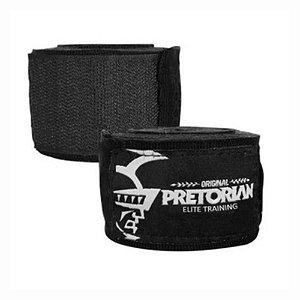 Bandagem Elástica Pretorian 4,5 Metros Boxe Muay Thai