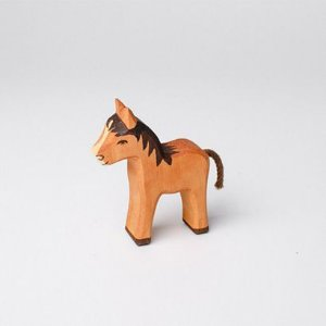 Cavalo Filhote/Potrinho