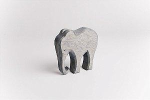 Elefante Fêmea