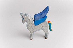 Pegasus - somente retirada em SP pronta entrega