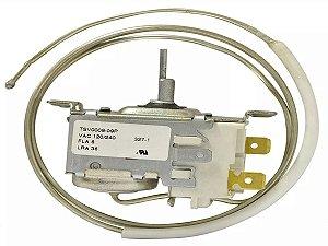 TERMOSTATO ELECTROLUX RE29/RDE30--- TSV0008-09P - 64778673
