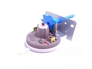 PRESSOSTATO ELECTROLUX LTR15/LT15F/LTC15 - 5 NIVES  *EMICOL* - 64786940