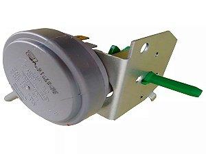 PRESSOSTATO ELECTROLUX LTC07 - 4 NIVEIS  *EMICOL* - 64500213