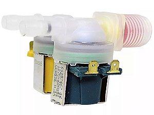 VALVULA ELECTROLUX LT50/60 127V *EMIC* - 64287467
