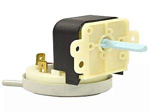 PRESSOSTATO ELECTROLUX LTE12 - 4 NIVEIS *EMICOL* - 64786941