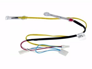 REDE SENSOR ELECTROLUX DF34A/RFE38/DF52X.DEGELO- *SIMILAR* **CI 36** - 70000949CI