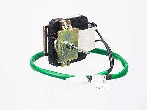 MOTOR VENTILADOR ELECTROLUX DF42X/RFE38/DF36A- 220V - 64594024