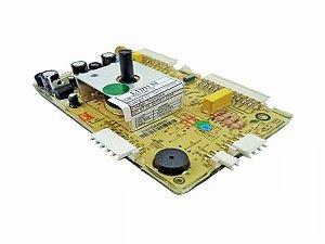 PLACA COMANDO ELECTROLUX LTD11/LT10B - 70202916EM