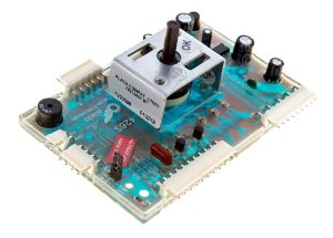 PLACA COMANDO ELECTROLUX LTD09  **ALADO** - 70202657AL