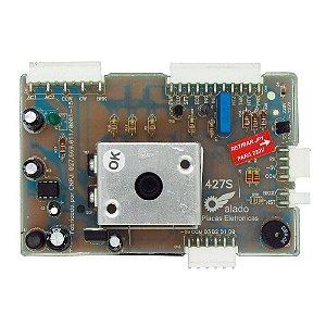 PLACA COMANDO ELECTROLUX LT10B  **ALADO** 7220090 -  70203415AL