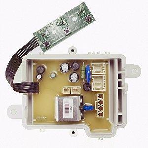 TIMER CONSUL CWS11AB-127V - W11309900