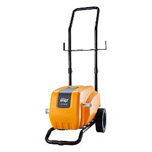 Lavadora De Alta Pressão Profissional Wap 4100 127v