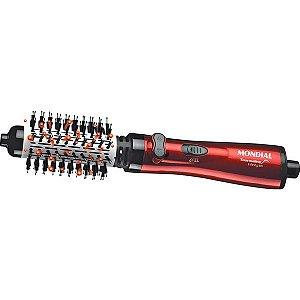 Escova Rotativa Tourmaline Infinity Ion ER-03 127V - Mondial