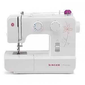 Máquina de Costura Promise 1412 110V