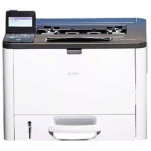 Impressora LASER Monocromática Ricoh SP 3710DN