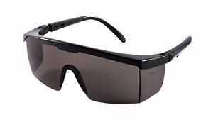 Óculos Jaguar Cinza AF