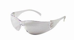 Óculos Leopardo Incolor AF CA 11268