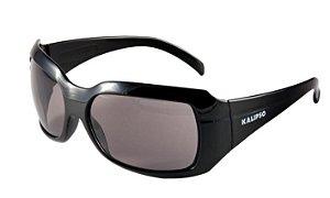 Óculos Ibiza Cinza