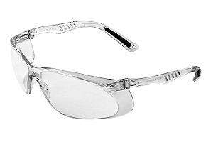 Óculos Antrisco e Antiembaçante SS5