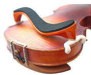 Espaleira Violino - 3/4 a 4/4