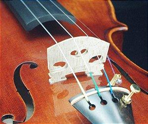 Cordas Violino 4/4 Opera Soft Perlon