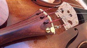 Cordas Violino 4/4 Opera Red