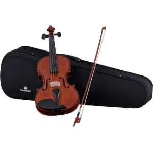 Violino 1/2 Harmonics VA-12