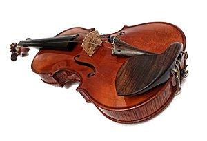 Violino 4/4 Cópia Guarneri Del Gesu 1742