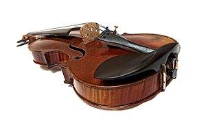 Violino Francês Olivier Barthelemy 1926