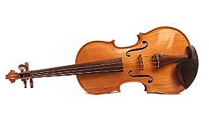 Violino 4/4 Rolim Ouro