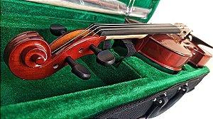 Violino 4/4 Harmonics VA10-NT UPGRADED