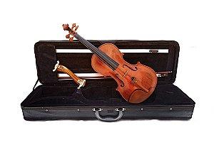 Violino 4/4 Modelo Antonius Stradivarius