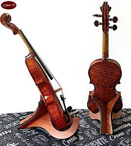 Suporte Instrumentos de cordas