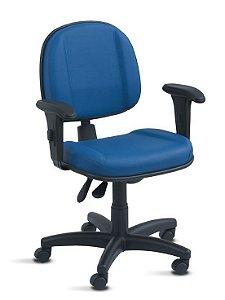 Cadeira Ergonômica Lombar