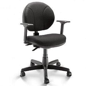Cadeira Ergonômica Operativa