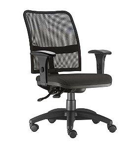 Cadeira Ergonômica Soul