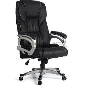Cadeira Presidente BLM 1005 P