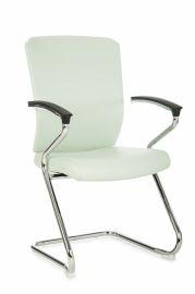 Cadeira de Aproximação BLM 379 F