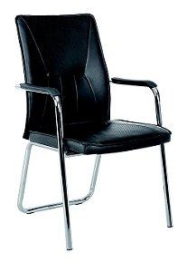 Cadeira de Aproximação BLM 6132 F