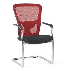 Cadeira de Aproximação BLM 3017 F
