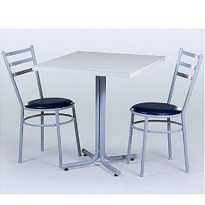Mesa para refeitório MRA 900
