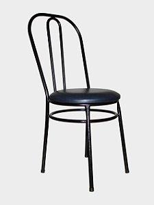 Cadeira para refeitório CRA 950