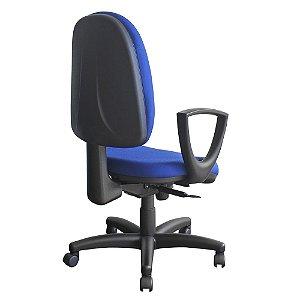 Cadeira B -side Ergonomica