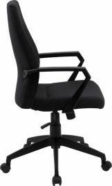 Cadeira presidente BLM1500 P