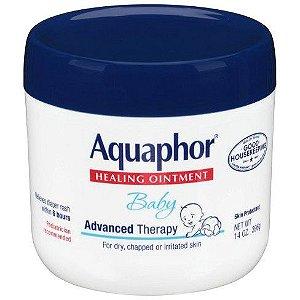 Pomada Aquaphor Healing Ointment 396g