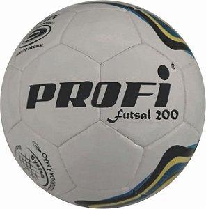 FUTSAL STAR 200 - SUB 13