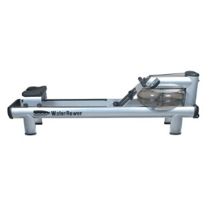 REMO - WATER ROWER - M1
