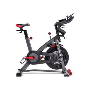 BIKE SPINNING SCHWINN IC4 / IC8