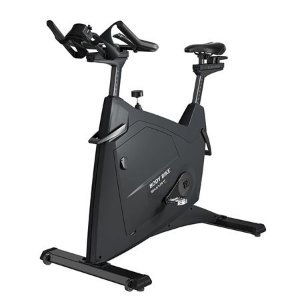 BIKE SPINNING - BODY SMART+