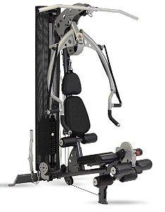 Estação Musculação XM2